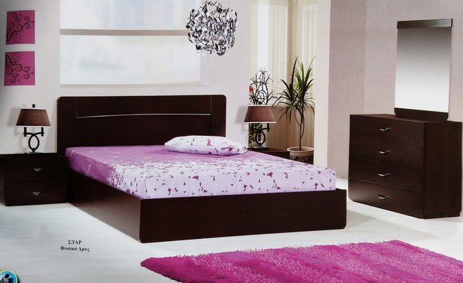 Furniture Mylonas Furniture Bedroom Furniture Wardrobes - Star bedroom furniture
